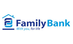family_bank