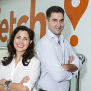 Dubai-Based Logistics Startup Fetchr Raises $41 Million To Expand In The Middle East