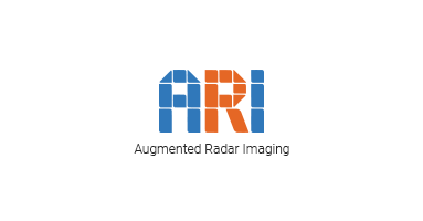 Augmented Radar