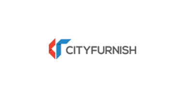 City Furnish – India