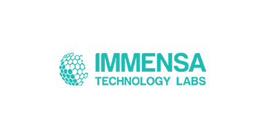 Immensa Labs